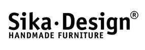 Sika-Design France
