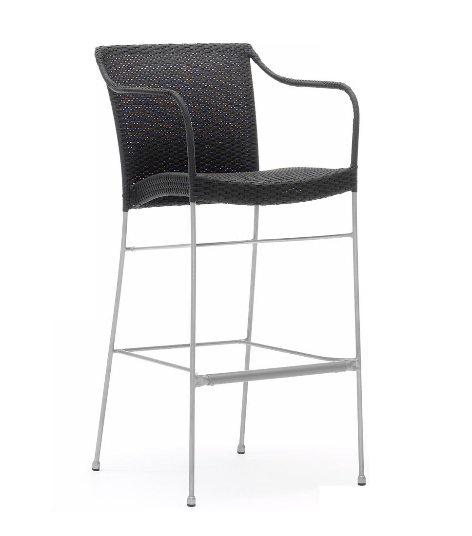 coussin Chaise bar sans Pluto de vN8yPOnm0w