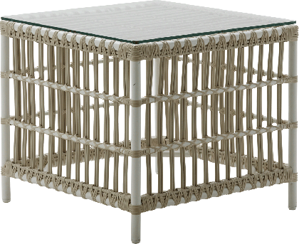 Table basse Donatello Outdoor