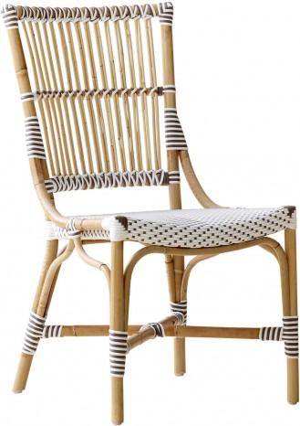Chaise repas Monique
