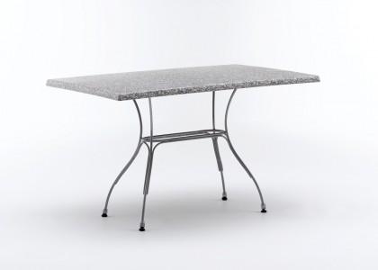 Table café rectangulaire Atlas
