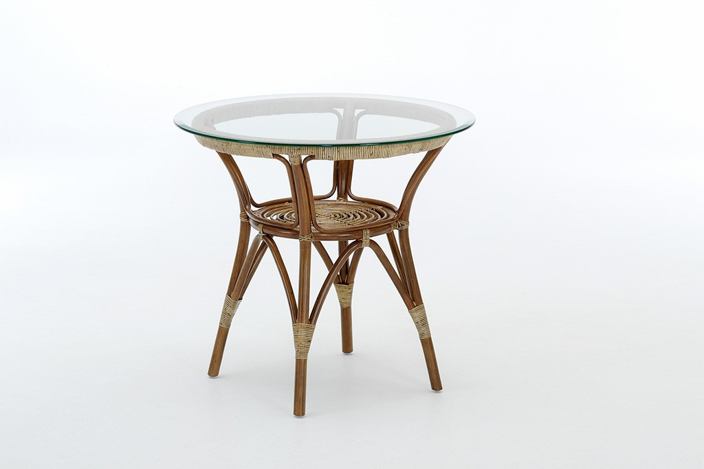 table ronde diam 100 cm hauteur 70 cm. Black Bedroom Furniture Sets. Home Design Ideas