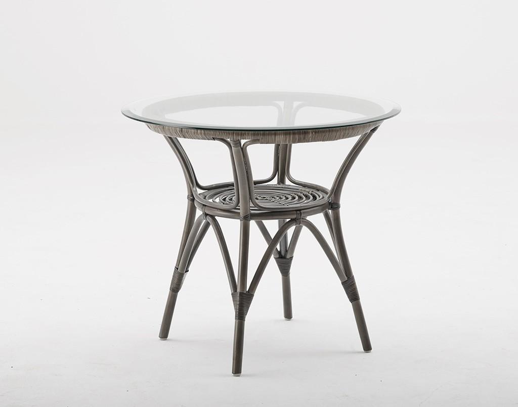 table ronde diam 100 cm hauteur 70 cm tables produits. Black Bedroom Furniture Sets. Home Design Ideas