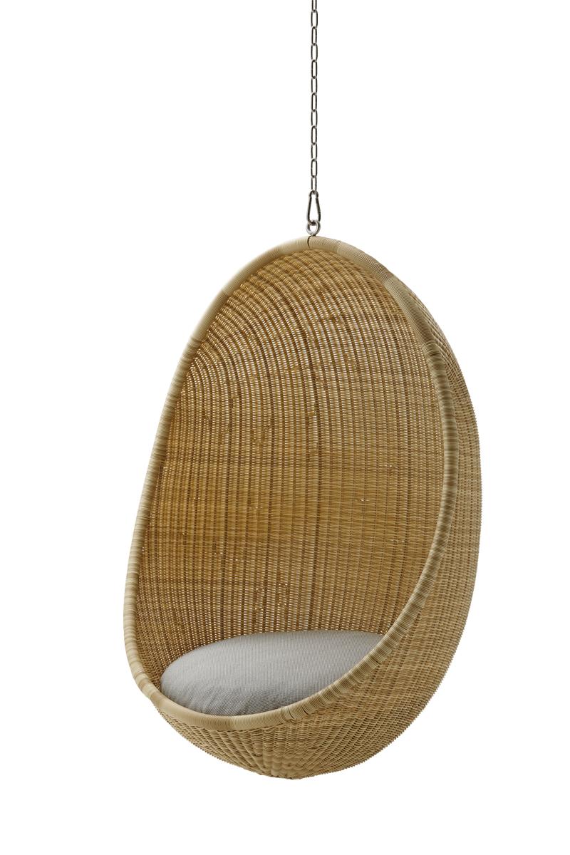 fauteuil uf nanna jorgen ditzel outdoor. Black Bedroom Furniture Sets. Home Design Ideas