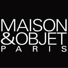 Maison & Objets Janvier 2015